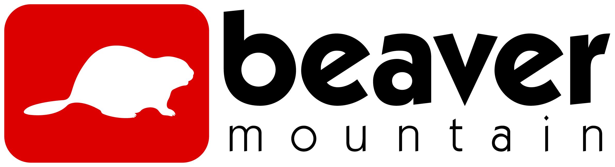 Book The Beav